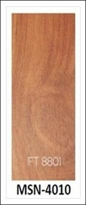 Vinyl-Plank-FT-8801