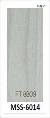 Vinyl-Plank-FT-8809