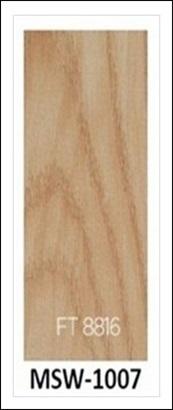 Vinyl-Plank-FT-8816