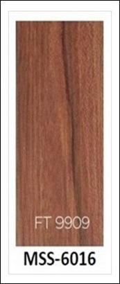 Vinyl-Plank-FT-9909