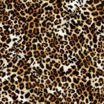 Wallpaper Cantik Motif Fabric AL-C-014