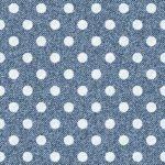 Wallpaper Cantik Motif Fabric AL-C-018