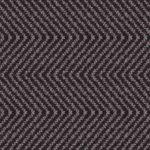 Wallpaper Cantik Motif Fabric AL-C-027