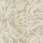 Wallpaper Cantik Motif Fabric AL-C-030