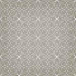 Wallpaper Cantik Motif Fabric AL-C-040