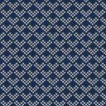 Wallpaper Cantik Motif Fabric AL-C-045