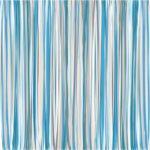 Wallpaper Cantik Motif Fabric AL-C-051
