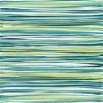 Wallpaper Cantik Motif Fabric AL-C-052