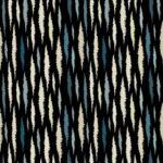 Wallpaper Cantik Motif Fabric AL-C-065