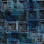 Wallpaper Cantik Motif Fabric AL-C-067