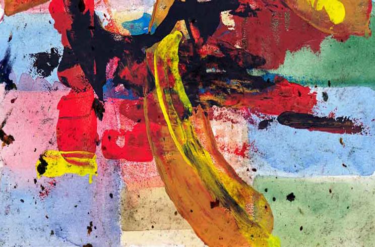 Wallpaper Custom AL-F-079