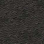 Wallpaper Dinding Motif Element AL-B-001