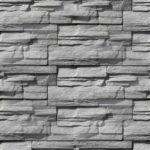 Wallpaper Dinding Motif Element AL-B-005