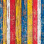 Wallpaper Dinding Motif Element AL-B-010