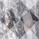 Wallpaper Dinding Motif Element AL-B-013