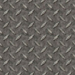 Wallpaper Dinding Motif Element AL-B-019