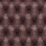 Wallpaper Dinding Motif Element AL-B-022