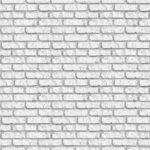 Wallpaper Dinding Motif Element AL-B-026