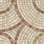 Wallpaper Dinding Motif Element AL-B-027