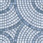 Wallpaper Dinding Motif Element AL-B-028