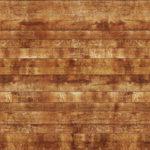 Wallpaper Dinding Motif Element AL-B-030