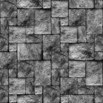 Wallpaper Dinding Motif Element AL-B-032