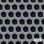 Wallpaper Dinding Motif Element AL-B-033