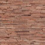 Wallpaper Dinding Motif Element AL-B-038