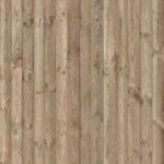Wallpaper Dinding Motif Element AL-B-041