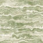 Wallpaper Dinding Motif Element AL-B-054