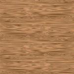 Wallpaper Dinding Motif Element AL-B-056