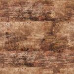 Wallpaper Dinding Motif Element AL-B-058