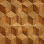 Wallpaper Dinding Motif Element AL-B-061