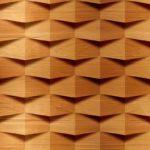Wallpaper Dinding Motif Element AL-B-063