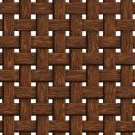 Wallpaper Dinding Motif Element AL-B-064