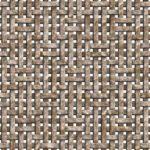 Wallpaper Dinding Motif Element AL-B-065