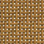 Wallpaper Dinding Motif Element AL-B-066