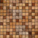 Wallpaper Dinding Motif Element AL-B-069