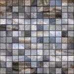 Wallpaper Dinding Motif Element AL-B-070