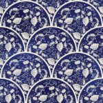 Wallpaper Motif Art AL-A-036