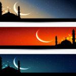 Wallpaper Motif Islamic H-040-[Converted]