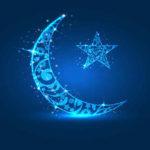 Wallpaper Motif Islamic H-042-[Converted]