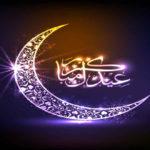 Wallpaper Motif Islamic H-054-[Converted]