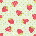 Wallpaper Motif Kids AL-E-025