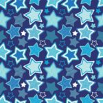 Wallpaper Motif Kids AL-E-045