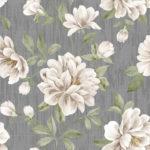 Wallpaper Murah Motif Floral AL-D-001