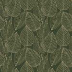 Wallpaper Murah Motif Floral AL-D-068