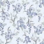 Wallpaper-Murah-Motif-Floral-AL-D-077