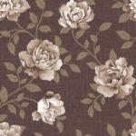 Wallpaper-Murah-Motif-Floral-AL-D-079