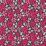 Wallpaper Murah Motif Floral AL-D-080